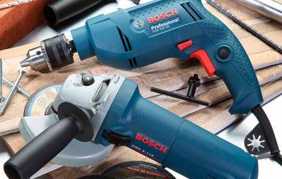 Inicio reparacion-herramientas-bosch
